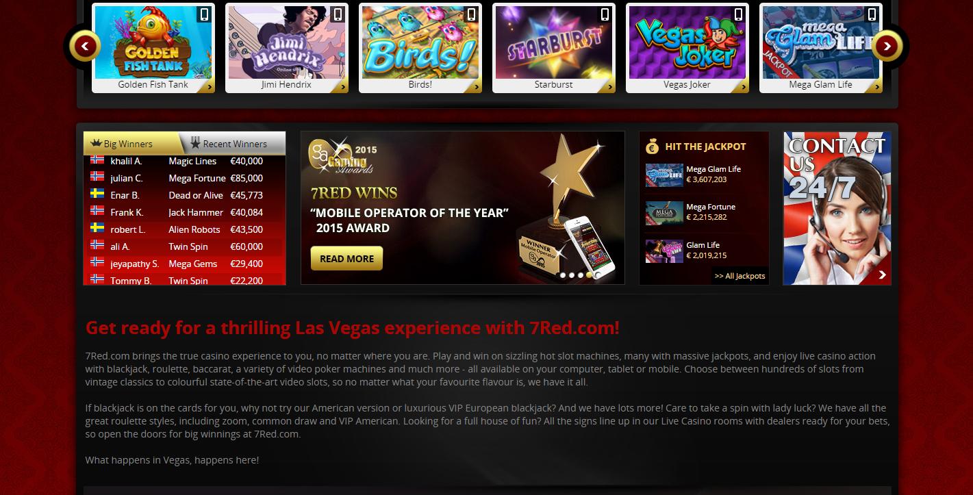 paysafecard casino auszahlung