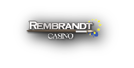 online casino 10 euro einzahlen 50 euro